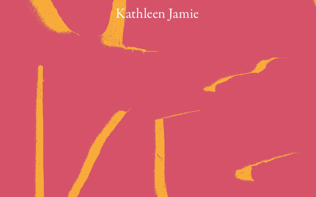 STRATES, Kathleen Jamie